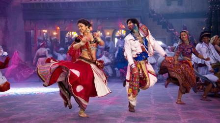 Top 6 Bollywood Navratri Songs: The Ultimate Garba Playlist