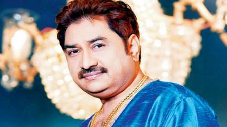 Lesser known facts about the legendary musician Kumar Sanu