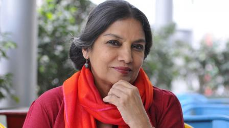 Shabana Azmi Films You Must Watch Which Won Her 5 National Awards