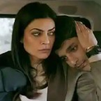 Sushmita Sen-starrer web series 'Aarya' to be dubbed in six languages