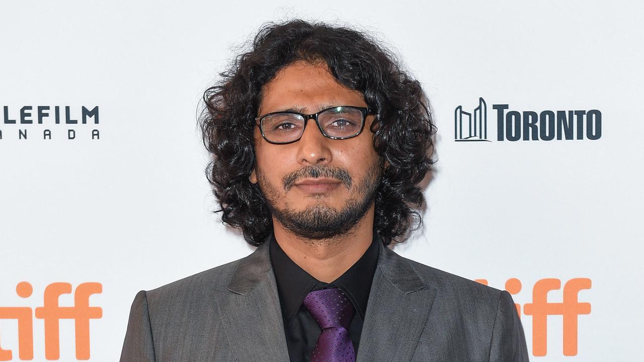Filmmaker Abhishek Chaubey: When talking about city, I need to speak its language