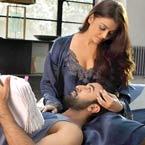 Ae Dil Hai Mushkil: Ash and Ranbir look passionately in love in new still