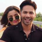 Badrinath Ki Dulhania: Alia-Varun spin an old-school romance with a desi tadka