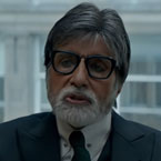 Badla: Sujoy Ghosh's official adaptation of Spanish film, The Invisible Guest promises a gripping thriller