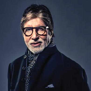 Guess The Popular Amitabh Bachchan Film from its Dialogues