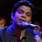 No plans of becoming an actor: Ankit Tiwari