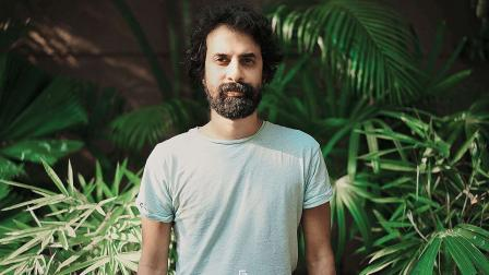 Ankur Tewari: The narratives for the song and the music video of Tootay were thought differently
