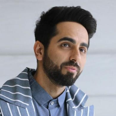 Celebrate some of the finest performances of Ayushmann Khurrana by guessing these dialogues from his films