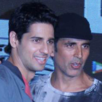 'Brothers' mints over Rs.50 crore in India