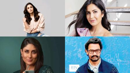 Aamir Khan, Kareena Kapoor Khan, Deepika Padukone: 10 Bollywood Celebrities who are College Dropouts