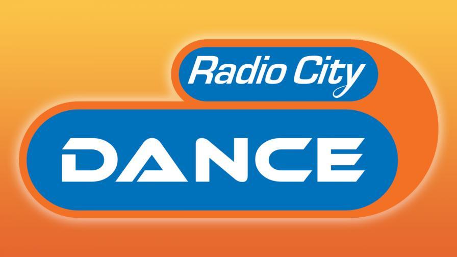 Radio City Dance