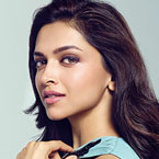 Want my film characters to live for many, many years: Deepika Padukone