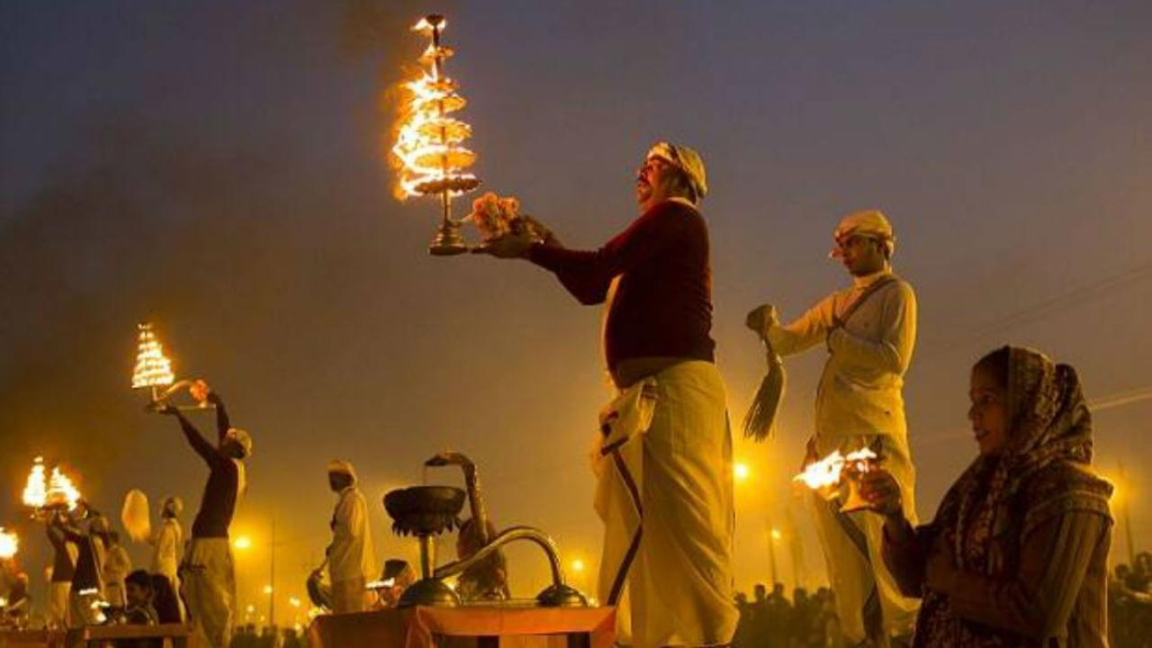 Dussehra: Interesting Facts you should know about its importance and significance