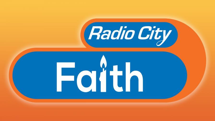 Radio City Faith