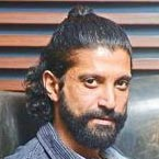 Rock On 2 equally challenging, exciting: Farhan Akhtar