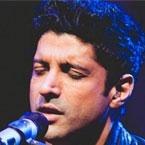 Farhan to perform at folk music, wildlife conversation fest