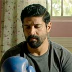 Farhan Akhtar: Ode to the boxers who fought against all odds