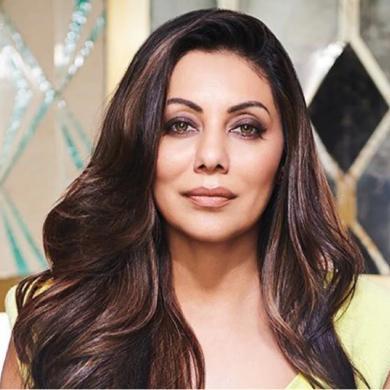 How Well Do You Know Interior Stylist Gauri Khan?