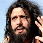 Revealed: Govinda's Look in Jagga Jasoos