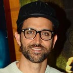 Adversity is important for victory at the end: Actor Hrithik Roshan