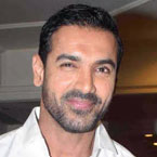 Small screen reaches out to more people: John Abraham