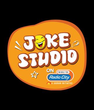 Joke Studio