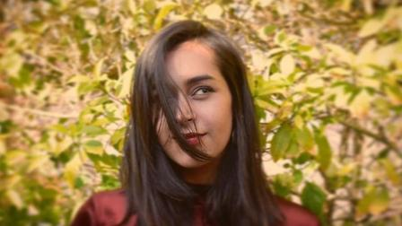 With Duur, Kamakshi Khanna forays into a space of darkness that is liberating