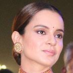 Kangana is like a true goddess on sets: Jisshu Sengupta