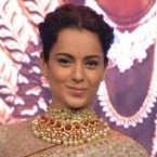 Kangana reacts to fictitious news about Shiv Sena, gets trolled