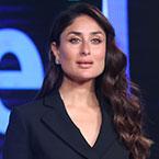 Kareena to front immunisation campaign, says women literacy vital