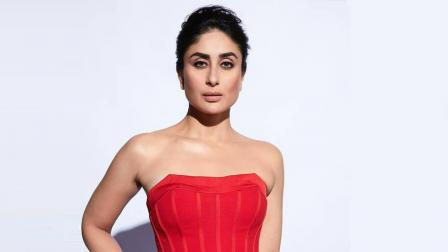 Kareena Kapoor Khan: Taking a Look at her Best Performances of All Time