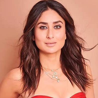 The P.H.A.T Pretty Hot and Tempting Kareena Kapoor Khan quiz