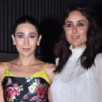 Karisma Kapoor, Kareena Kapoor Khan have something exciting coming up for their fans
