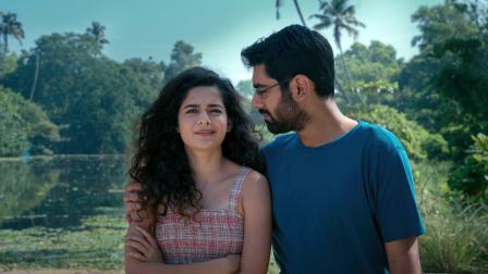 Little Things Season 4 Review: Mithila Palkar, Dhruv Sehgal mark a simple, happy ending
