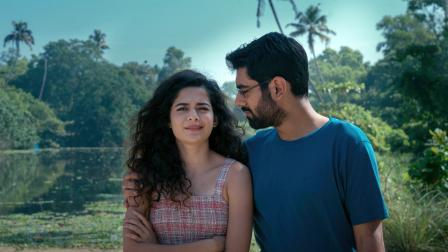 Little Things Season 4: These Exclusive Stills featuring Dhruv Sehgal and Mithila Palkar will make you smile