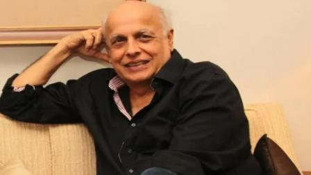 Mahesh Bhatt: Lesser Known facts about the Indian film director who turns 73 on Sep 20