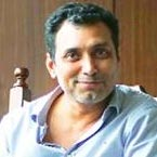 Naam Shabana' most obvious step for Baby franchise: Neeraj Pandey