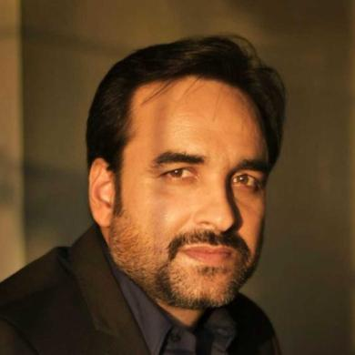 Think you are the biggest Pankaj Tripathi fan? Play our quiz and test your fandom