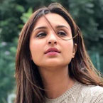 Role in Girl On The Train remake most difficult for Parineeti