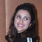 Parineeti shares bruised avatar from The Girl On The Train