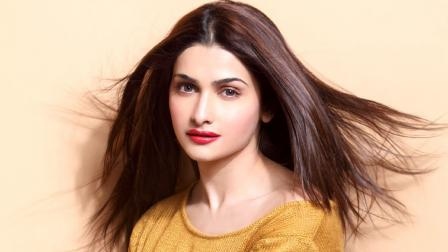 Prachi Desai: Everything You Must Know About The Rock On Actor
