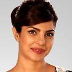 I'm shy about my singing: Priyanka