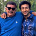 Priyadarshan on Hungama 2: It's my first Bollywood movie after eight years