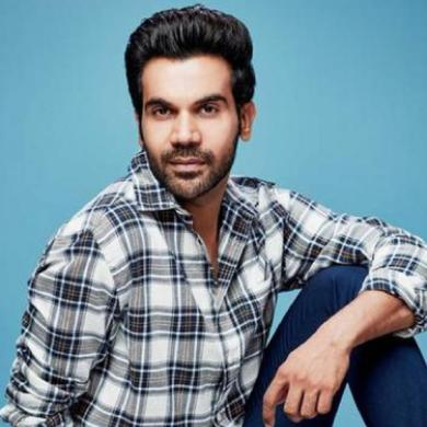 Cherish some of Rajkummar Rao`s finest performances by revisiting his famous dialogues