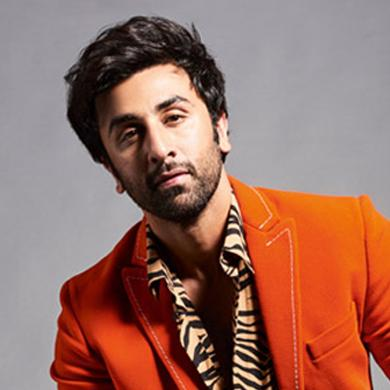 Guess these Popular Ranbir Kapoor Films by their popular dialogues