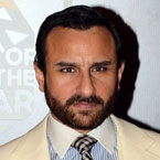 Government has to decide who can work in India: Saif Ali Khan