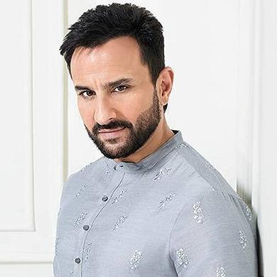 Guess these popular dialogues by the ever witty and charming Saif Ali Khan