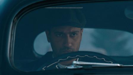 Sardar Udham Review: Vicky Kaushal delivers a career-best performance as the unsung revolutionary