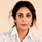Shefali Shah: Was looking for dark, wicked story for long