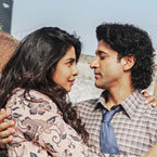 #TheSkyIsPink Trailer: Priyanka Chopra Jonas turns co-producer with this important tale of love and hope